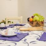 Cucina-condivisa-(3)