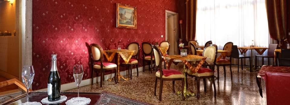 Hotel economico a Venezia | Hotel & Residenza San Maurizio Sito ...