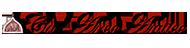 logo_arcoantico